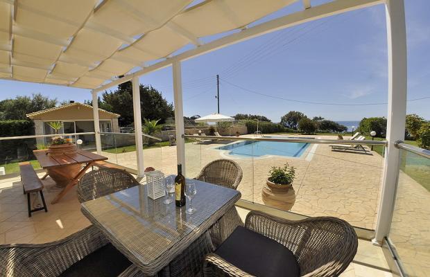 фото отеля Villa Kalipso изображение №5