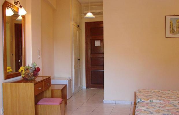 фотографии отеля Bintzan Inn Hotel изображение №39