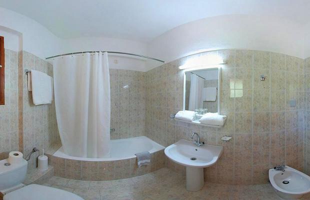 фотографии отеля Bintzan Inn Hotel изображение №35