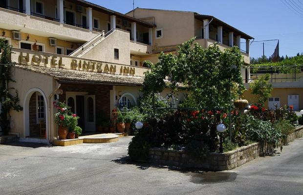 фотографии отеля Bintzan Inn Hotel изображение №11