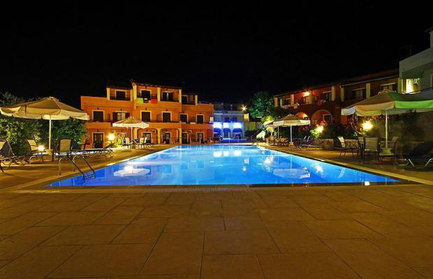 фотографии Bintzan Inn Hotel изображение №8