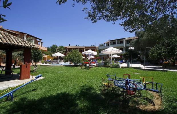фото Bintzan Inn Hotel изображение №2