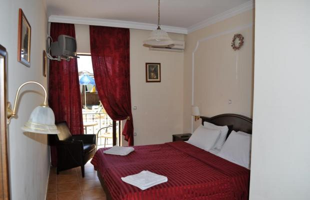 фотографии отеля Corfu Secret изображение №3