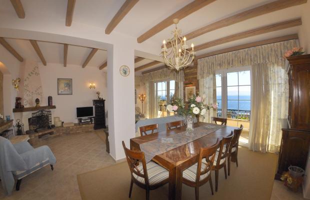 фотографии Villa Romantic изображение №52