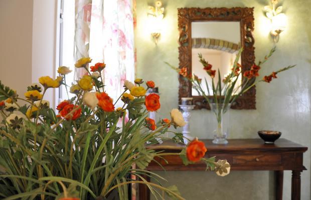 фото Villa Romantic изображение №10