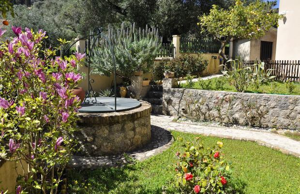 фотографии Villa Romantic изображение №8