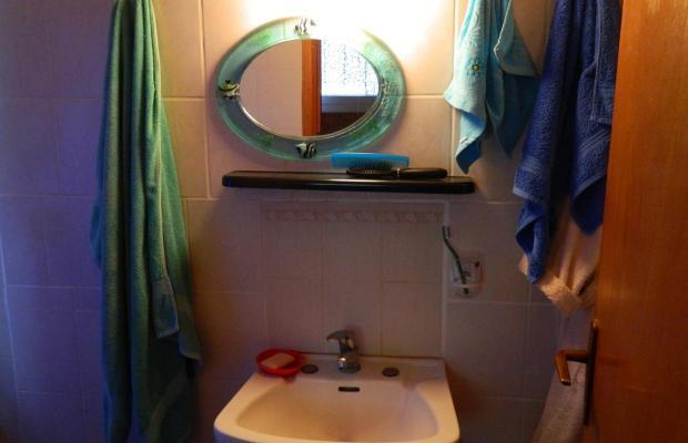 фотографии отеля Corfu Dream Village изображение №11