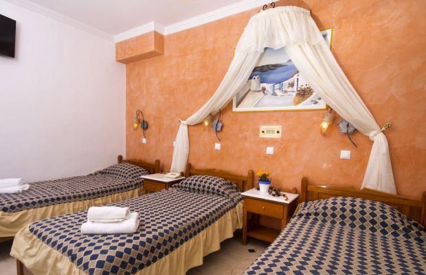 фото отеля Golden Star изображение №29