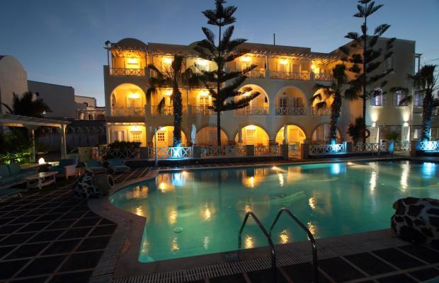 фото отеля Golden Star изображение №5