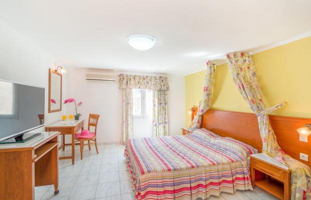 фотографии Grande Mare Hotel & Wellness (ex. Costa Blu) изображение №8