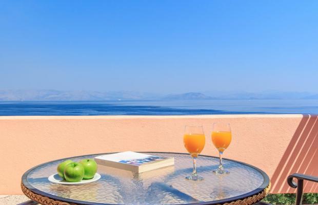 фотографии отеля Grande Mare Hotel & Wellness (ex. Costa Blu) изображение №7