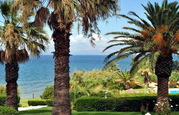 фото отеля Corfu Mirabell изображение №17