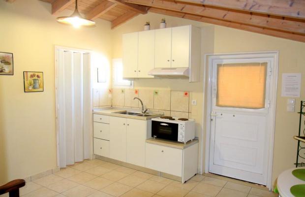 фото Mariastella Apartments изображение №10