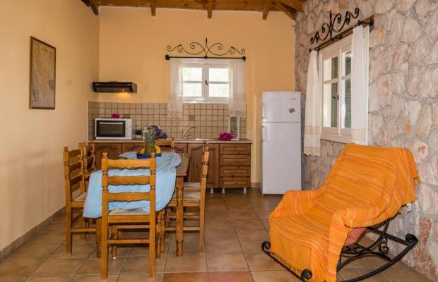 фотографии Villa Argastares изображение №24