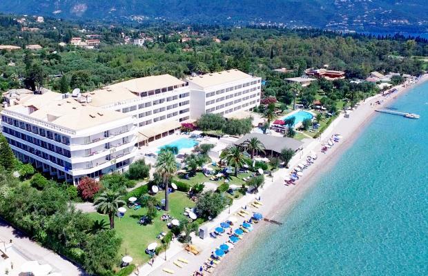 фото отеля Elea Beach изображение №1