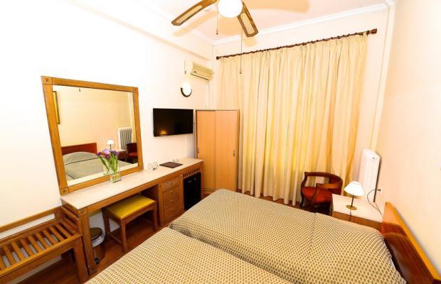 фотографии Hotel Dalia изображение №8