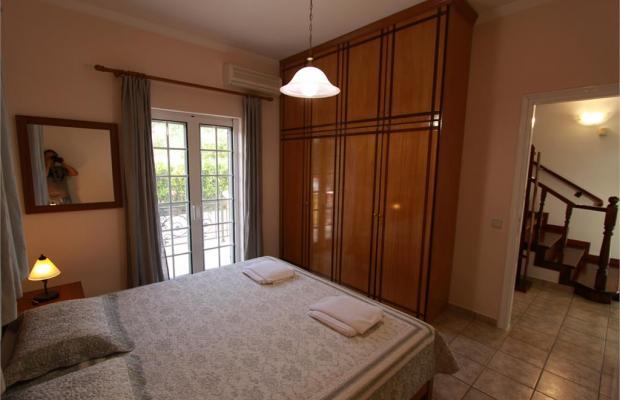фотографии Villa Skidi изображение №32
