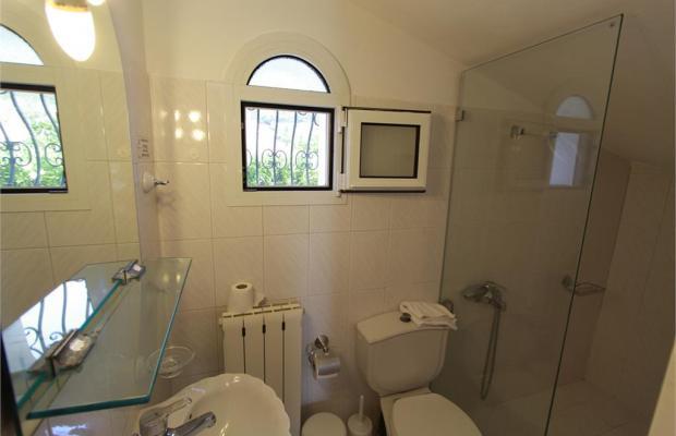 фотографии отеля Villa Skidi изображение №31