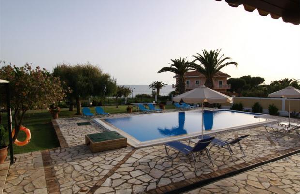 фото Villa Skidi изображение №10