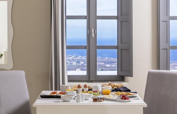 фото Carpe Diem Suites & Spa изображение №50