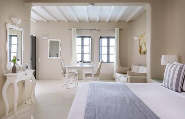 фото Carpe Diem Suites & Spa изображение №42