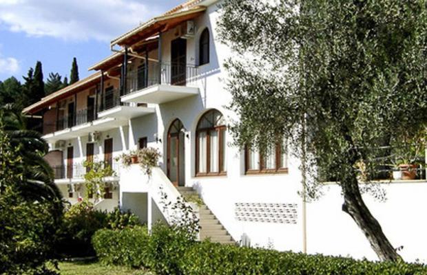 фото отеля Dassia Margarita изображение №13