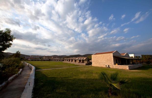 фото отеля Aktaion Resort изображение №33