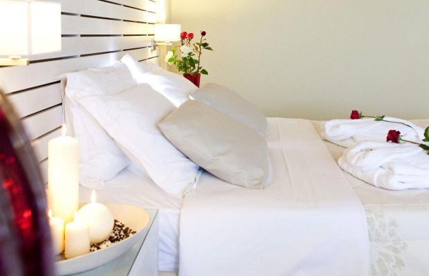фото отеля Aktaion Resort изображение №13