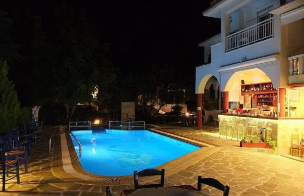 фото отеля Melissa Gold Coast изображение №21