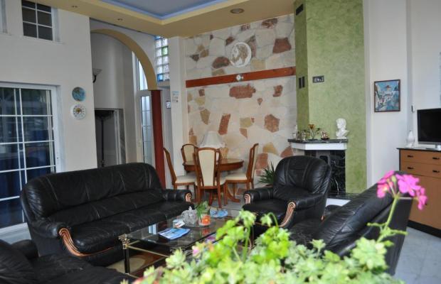 фото отеля Melissa Gold Coast изображение №5