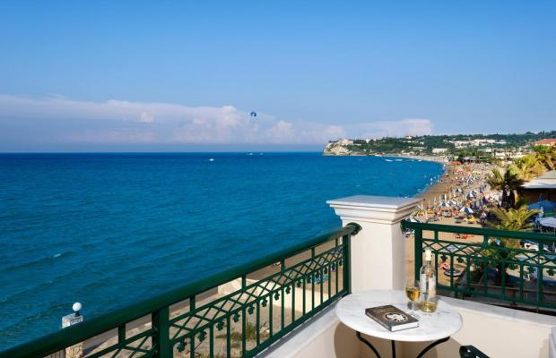 фото отеля Andreolas Luxury Suites изображение №13