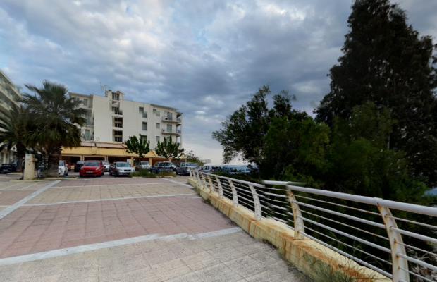 фото отеля Karellion изображение №1