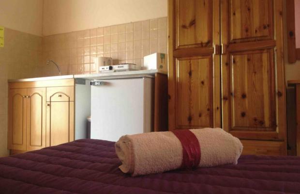 фотографии Alexandra Apartments изображение №16
