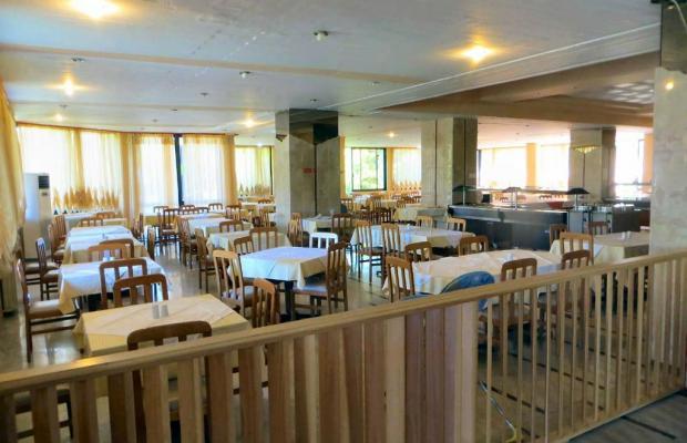 фото отеля Livadi Nafsika Hotel изображение №13