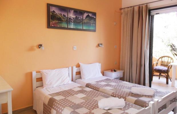 фотографии отеля Marilena изображение №11