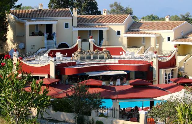 фото Mediterranean Blue изображение №10