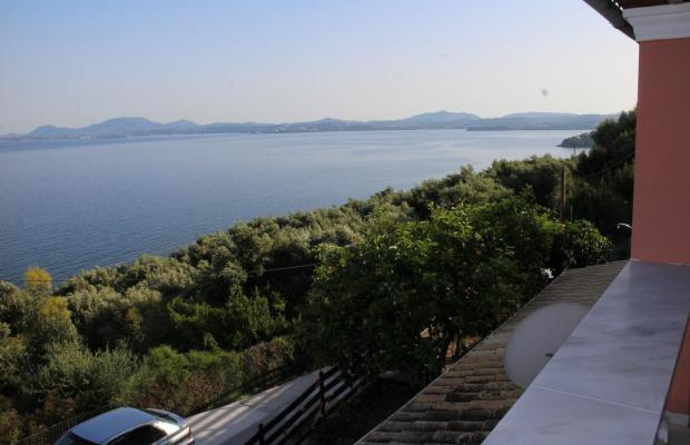 фото отеля Sunrise View Apartments изображение №5