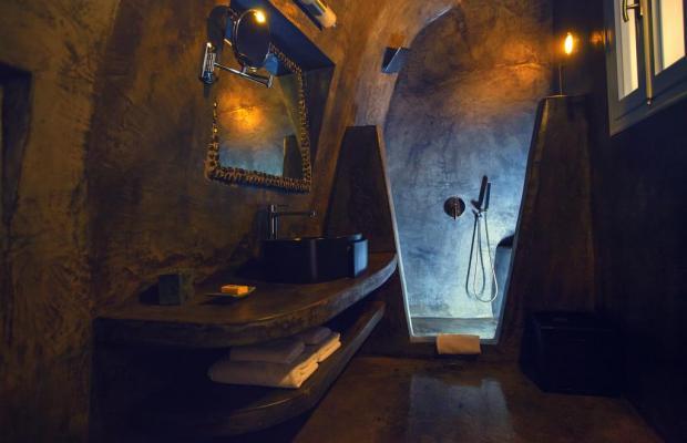фото отеля Andronis Boutique Hotel изображение №13
