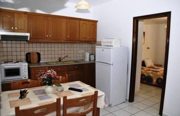 фото Lea Family Apartments изображение №58