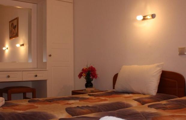фото Lea Family Apartments изображение №30