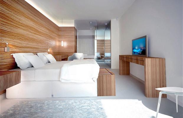 фото отеля Sensimar Nissaki Beach by Atlantica (ех. Sol Elite Nissaki Beach) изображение №9