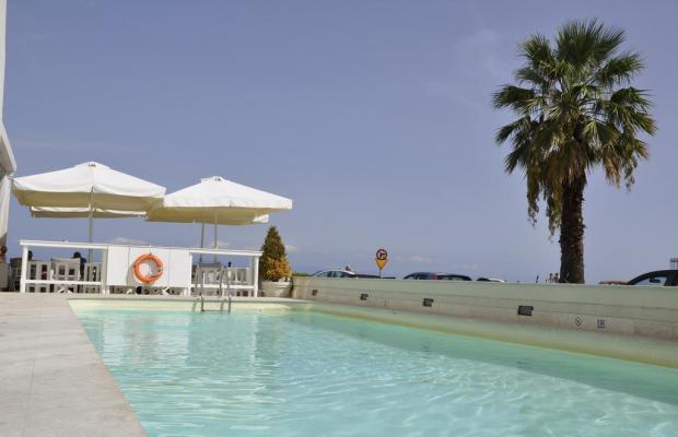 фото Mayor Mon Repos Palace Art Hotel (ex. Aquis Mon Repos Palace Corfu) изображение №2