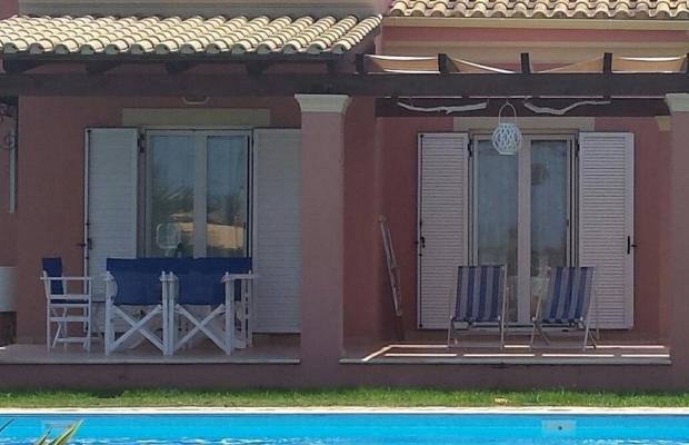 фотографии Villa Filia изображение №4