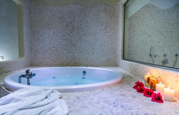 фотографии Splendour Resort изображение №32