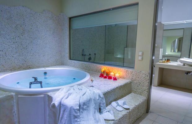 фото отеля Splendour Resort изображение №29