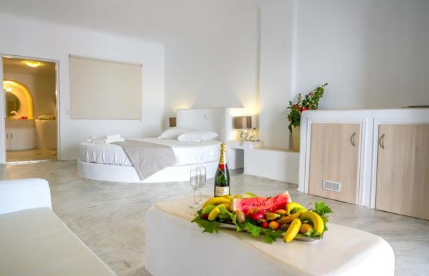 фотографии отеля Splendour Resort изображение №27