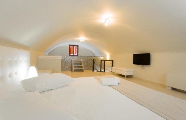 фото отеля Splendour Resort изображение №21