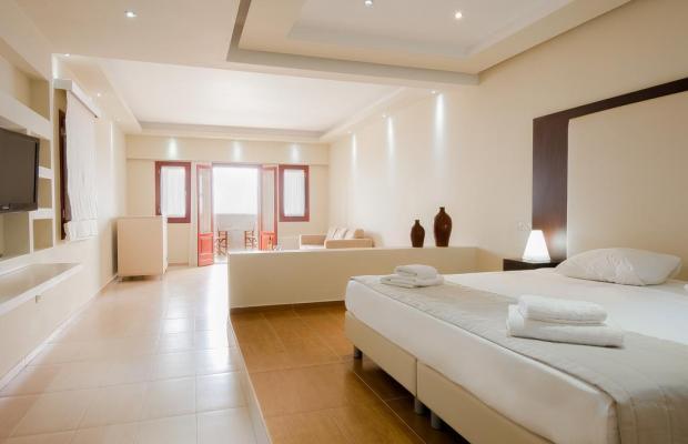 фотографии отеля Splendour Resort изображение №11
