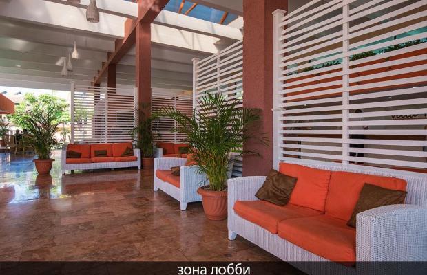 фото отеля Gran Caribe Villa Tortuga изображение №21