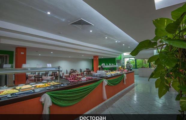 фотографии Gran Caribe Villa Tortuga изображение №12